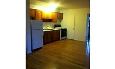 Kitchen, 14 Francis Ave, 2