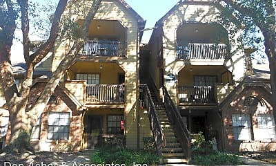 Building, 430 Forestway Cir, 0