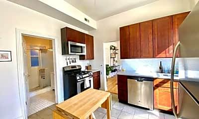 Kitchen, 948 N Western Ave, 0