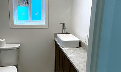 Bathroom, 10317 8th Ave NE, 2