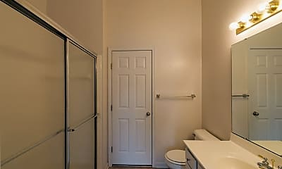 Bathroom, 5835 Southwater Dr, 2