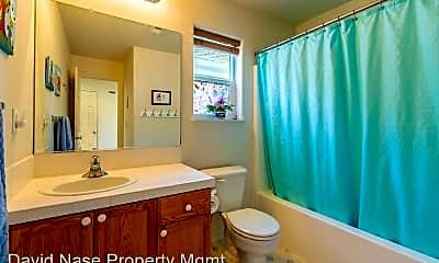 Bathroom, 16871 NW Arizona Dr, 2