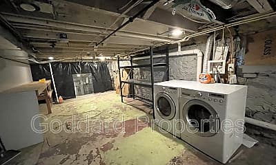 Patio / Deck, 5724 Rockspring Rd, 2