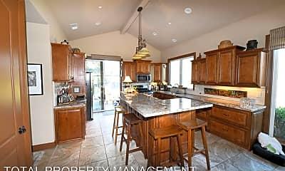 Kitchen, 14900 Sobey Rd, 1
