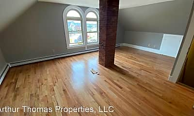 Living Room, 1 Third St, 0