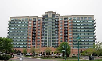 Building, 6420 Double Eagle Dr 603, 0
