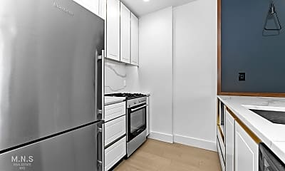 Kitchen, 635 4th Ave 603, 0