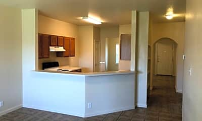 Living Room, 3011 Lodgepole Ln, 1