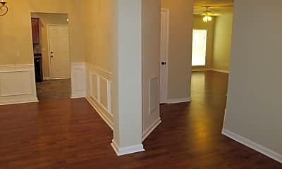 Hallway.JPG, 444 Crestmont Lane, 2