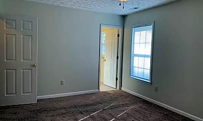 Bedroom, 105 Farina Dr, 2