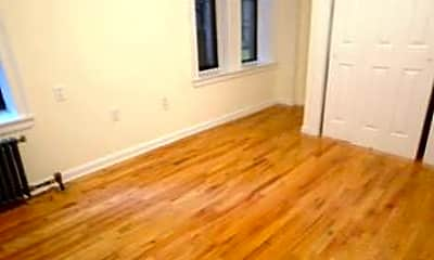 Bedroom, 52 W 72nd St, 1