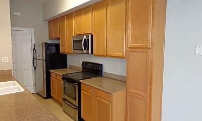 Kitchen, 2211 Pretty Lake Ave, 1