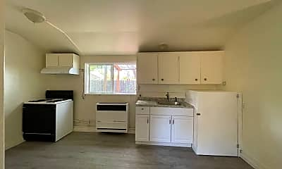 Kitchen, 3956 2nd Ave, 2