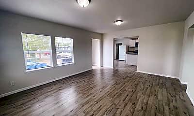 Living Room, 2471 Eel River Dr, 1