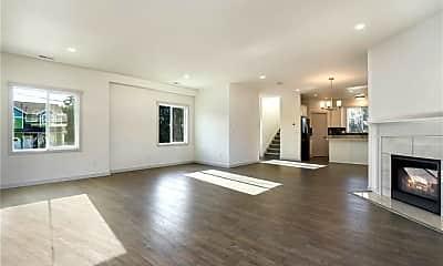 Living Room, 2236 SW 103rd Pl, 1