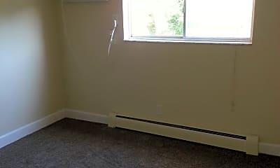 Bedroom, 2345 Beechmont Ave, 2