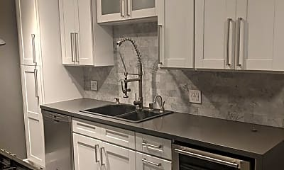 Kitchen, 1510 Barry Ave, 0