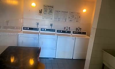 Kitchen, 7400 W 20th Ave 322, 2