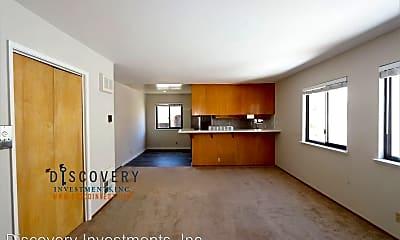 Living Room, 266 Athol Ave, 1