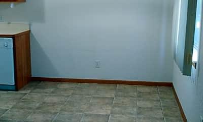 Living Room, 1524 Flynn Ln, 2