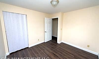 Bedroom, 3294 Camvic Terrace, 2