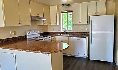 Kitchen, 310 E 17th Ave, 0