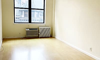 Bedroom, 251 W 73rd St 4-A, 0