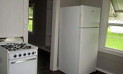 Kitchen, 1500 W 16th St, 2