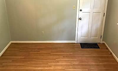 Bedroom, 7218 Richland Dr, 1