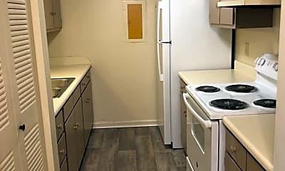 Kitchen, 117 Jerry St, 0