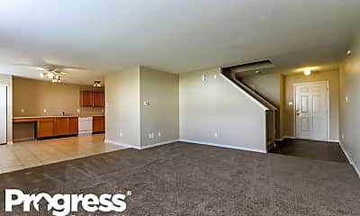 Living Room, 2371 Summerwood Ln, 1