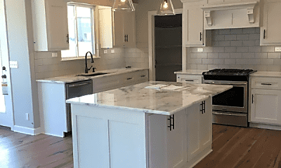 Kitchen, 17705 NW 128th St, 1