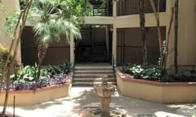 Patio / Deck, 2110 Rio Grande St, 1
