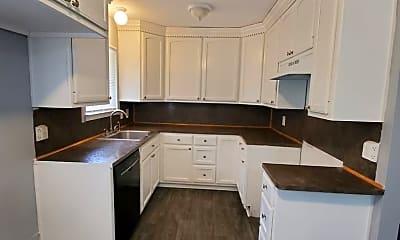Kitchen, 355 Richlighter St, 0