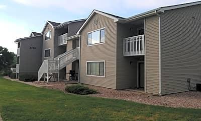 Lynmar Apartments, 0