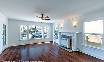 Living Room, 232 N New Hampshire Ave, 0