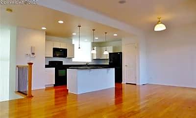 Kitchen, 2699 Stonecrop Ridge Grove, 1