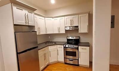 Kitchen, 1819 Beverley Rd, 0