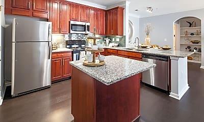 Kitchen, Cortland Sugarloaf, 0