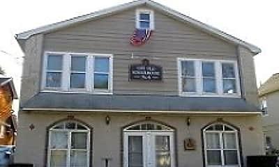 Building, 319 Lathrop Ave 2, 0