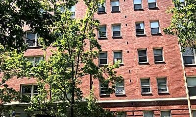 Windham Apartments, 0