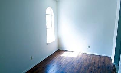 Bedroom, 1500 Cherry Dr, 2