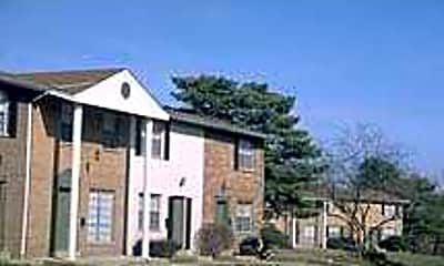 Madelaine Manor Townhomes, 0