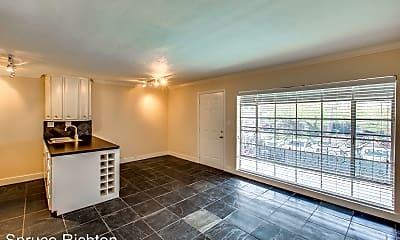 Living Room, 2322 Richton St, 0