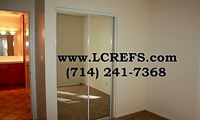 Bedroom, 1001 W Stevens Ave, 2
