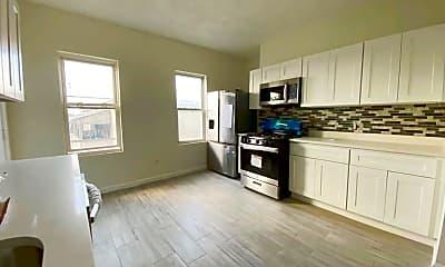 Kitchen, 508 Broadway 1, 0