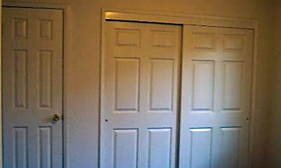 Bedroom, 104 Washington St, 2