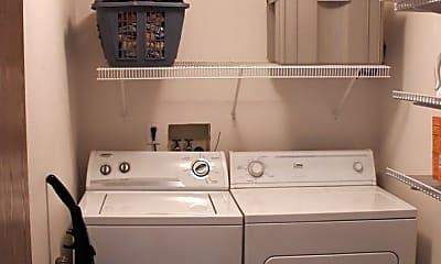 Bathroom, 2911 Applehill Ct NE, 2