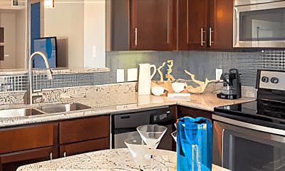 Kitchen, 3614 Montrose Blvd, 0