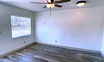 Bedroom, 3901 5th Ave N, 1